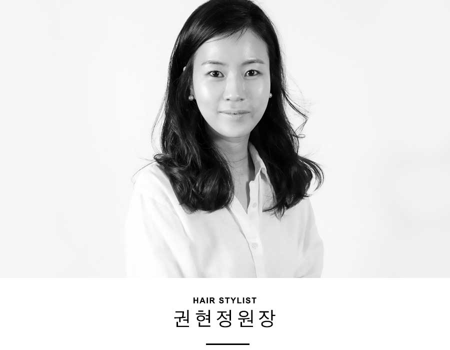 01_hyunjung