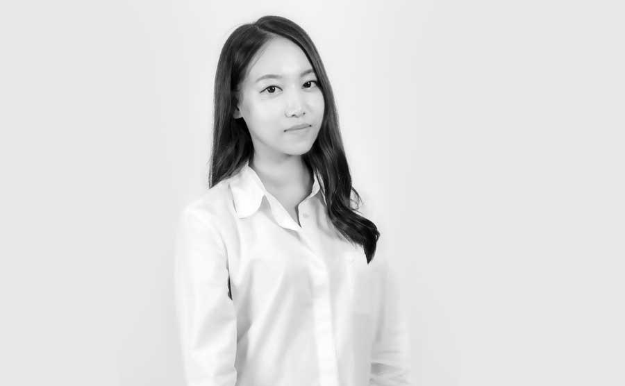 17_sooyeon