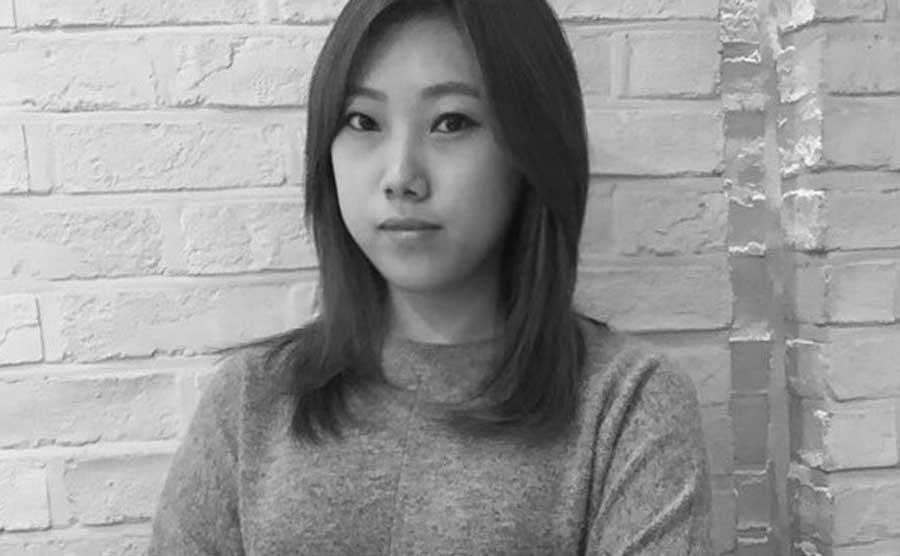 21_seoeun